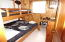 W4716 Lester DR, Beecher, WI 54156