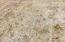 W8858 Pheasant DR, Stephenson, WI 54114