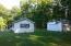 N7843 Noquebay RD, Lake, WI 54114