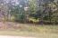 Lt 1 47th Rd, Beaver, WI 54161
