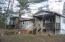 N12026 Oakwood Ln, Athelstane, WI 54104