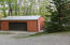 N12270 Olson Rd, Wausaukee, WI 54177