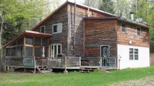 N12535 Old J Rd, Silver Cliff, WI 54104