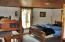 N11787 Basswood Ln, Silver Cliff, WI 54104
