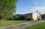 W6487 Birchwood RD, Lake, WI 54114