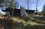 W11769 Co Rd C, Silver Cliff, WI 54104