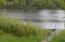 N10998 Fisher Rd, Wausaukee, WI 54177