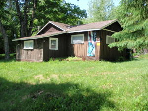 16963 Hall DR, Alvin, WI 54542