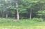 Lot 2 Rivers Meet DR, Silver Cliff, WI 54104