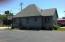 1515 Marinette Ave, Marinette, WI 54143