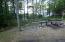 N18321 Youngs Lake RD, Dunbar, WI 54119