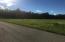 Lt4 School Forest Ln, Lake, WI 54114