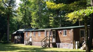 W14781 Fisherman Ln, Silver Cliff, WI 54104