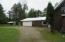 N8663 St. Paul Rd, Stephenson, WI 54114