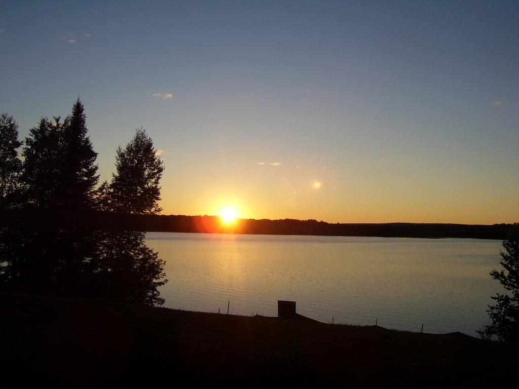 17749 Townsend Dam Rd, Townsend, Wisconsin 54175, ,Vacant Land,For Sale,Townsend Dam Rd,1571179