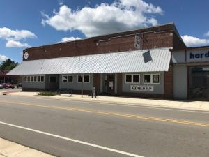 Property for sale at 703 Main St, Wausaukee  54177