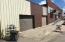 703 Main St, Wausaukee, WI 54177