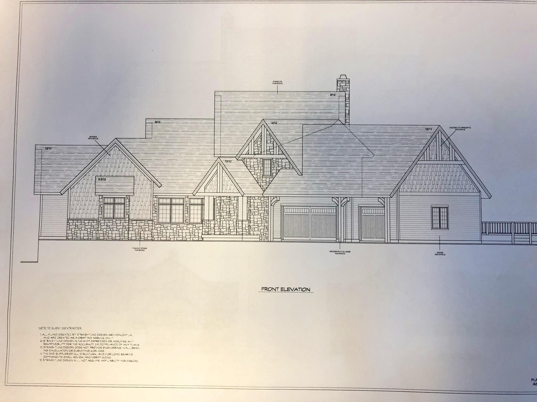 W289S667 Elmhurst Rd, Delafield, Wisconsin 53018, 4 Bedrooms Bedrooms, 13 Rooms Rooms,4 BathroomsBathrooms,Single-Family,For Sale,Elmhurst Rd,1597163
