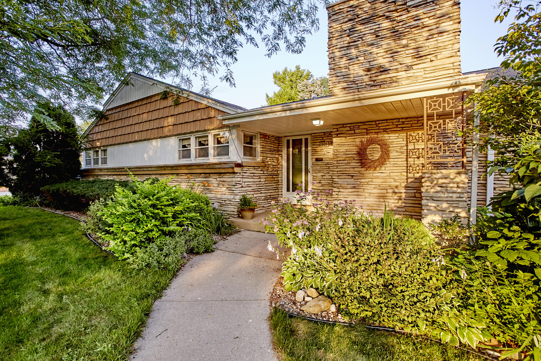MLS Listing Search- Homes for Sale | Stapleton Realty