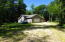 N11971 County Rd RR, Wagner, WI 54177