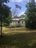 W11184 Deer Lake Rd, Stephenson, WI 54114