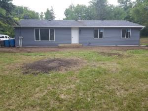W2574 Twin Pine Ln, Porterfield, WI 54159