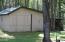 W9631 One Mile Rd, Dunbar, WI 54119