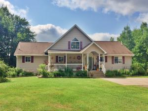 5866 McLain Dr, Homestead, WI 54120