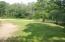 N19401 Thompson East, Pembine, WI 54156