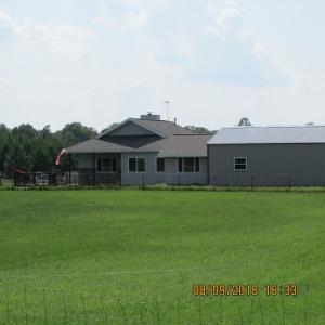 N9905 County Road A, Stephenson, WI 54114