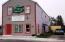 804 Pierce Ave, Marinette, WI 54143
