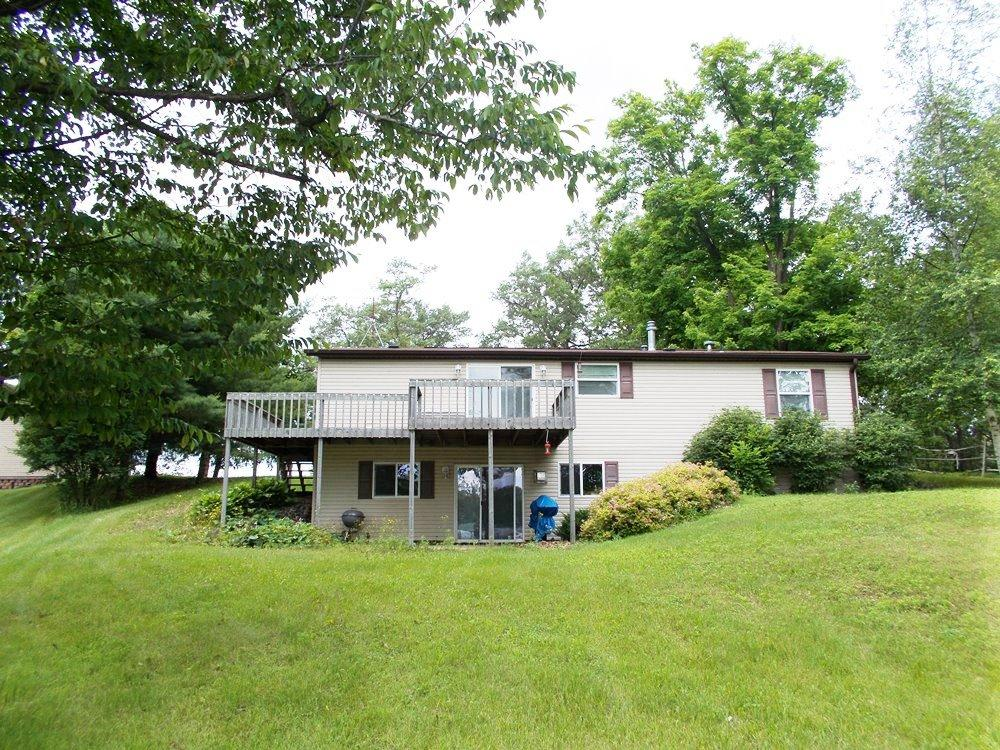 10992 Ucil Lake Ln, Bagley, Wisconsin 54161, 4 Bedrooms Bedrooms, 8 Rooms Rooms,2 BathroomsBathrooms,Single-Family,For Sale,Ucil Lake Ln,1602757