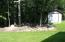 W8718 Dow Dam Rd, Amberg, WI 54102