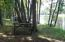 picnic at common area