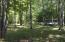 11 acre common area