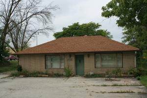 Property for sale at 1626 S Main St, West Bend,  WI 53095