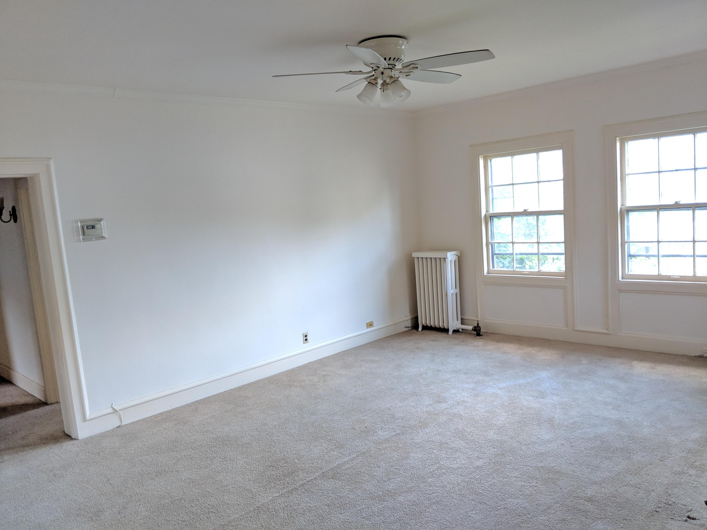 3807 N Prospect Ave #4