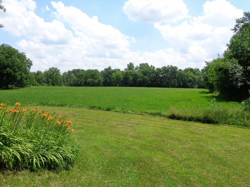 605 Harper St, Whitewater, Wisconsin 53190, ,Vacant Land,For Sale,Harper St,1602839