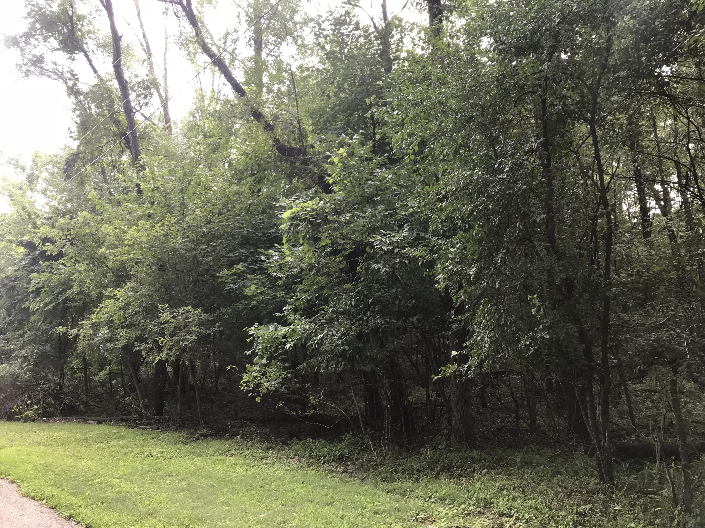Lt7413 Opal Rd, Geneva, Wisconsin 53147, ,Vacant Land,For Sale,Opal Rd,1602915