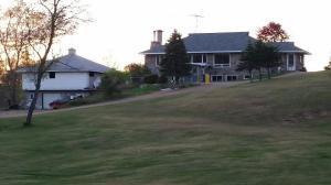N11009 Newton Lake RD, Stephenson, WI 54104