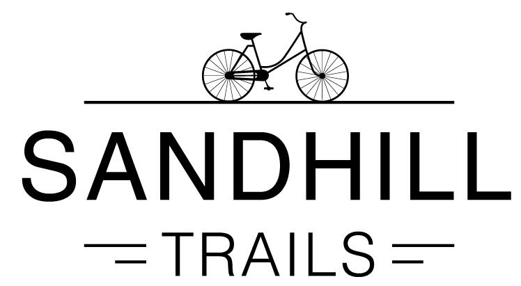 N81W5097 Sandhill Trails, Cedarburg, Wisconsin 53012, ,Vacant Land,For Sale,Sandhill Trails,1602966