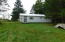 2297 Hwy 8, Armstrong Creek, WI 54103