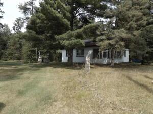 W11608 County W Rd, Stephenson, WI 54114
