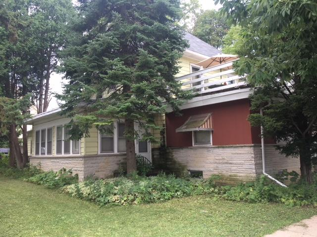 634 Main St, Delafield, Wisconsin 53018, ,Multi-Family Investment,For Sale,Main St,1603795