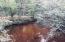 Wausaukee River