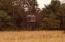 W6098 Jack Pine, Wausaukee, WI 54177