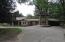 N7779 Noquebay Rd, Lake, WI 54114