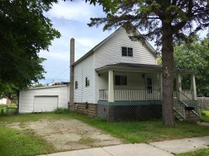 408 Carney Blvd, Marinette, WI 54143