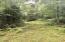 Lt 1 Lost Lake Trail, Athelstane, WI 54104