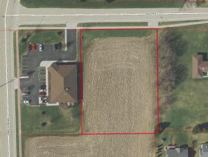 Property for sale at 406 South St, Juneau,  WI 53039